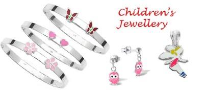 Silver-kids-chioldren-baby-jewellery