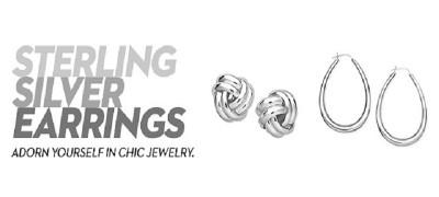 steling-silver-earrings