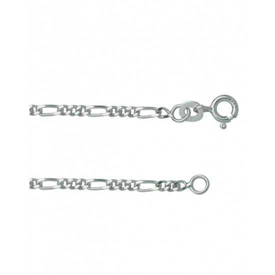 Delicate pair of Anklets