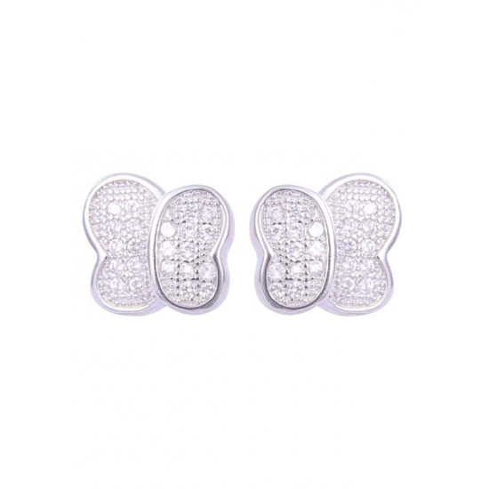Good looking and stylish Cz studs
