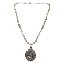 Antique work Necklace