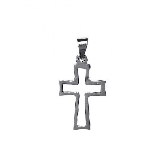 Stylish holy Cross Pendant